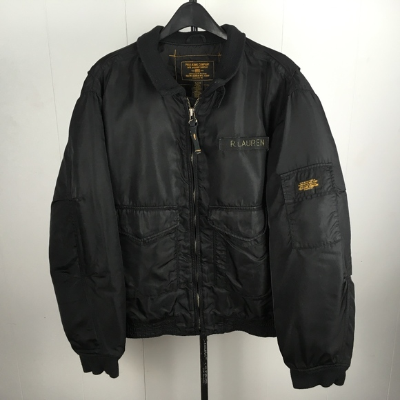 12314932 Polo by Ralph Lauren Jackets & Coats   Rl Polo Jeans Co Auth ...
